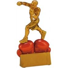 Фигурка Бокс RF9001