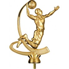 Фигурка Баскетбол F227
