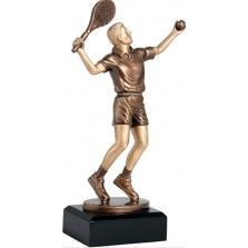 Фигурка TPFR2388/BR Теннис большой