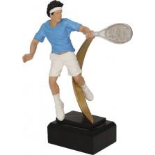 Фигурка Большой теннис RFST2016