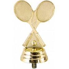 Фигурка Большой теннис 8928