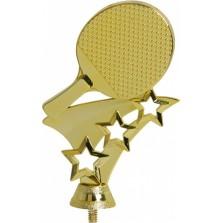 Фигурка Настольный теннис 239TT