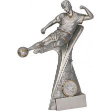 Фигурка Футбол RP5001