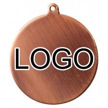 Медаль MMC5051 Color