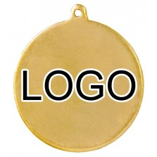 Медаль MMC7070 Color