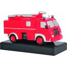 Фигурка Пожарный RFST2071