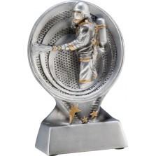 Фигурка Пожарный RS1200