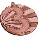 Медали с обозначением места (7)
