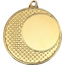 Медаль MMA4010