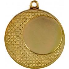 Медаль MMA4020