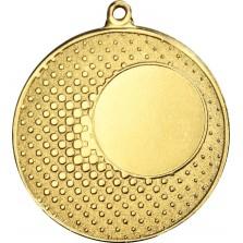 Медаль MMA5010
