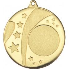 Медаль MMA5016