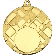 Медаль MMA5019