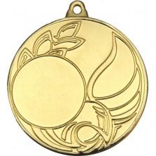 Медаль MMA5014
