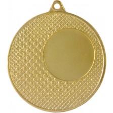 Медаль MMA5020