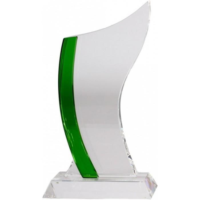 Награда CR0021