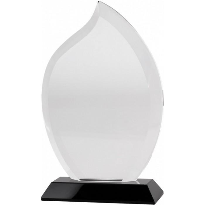 Награда CR0024