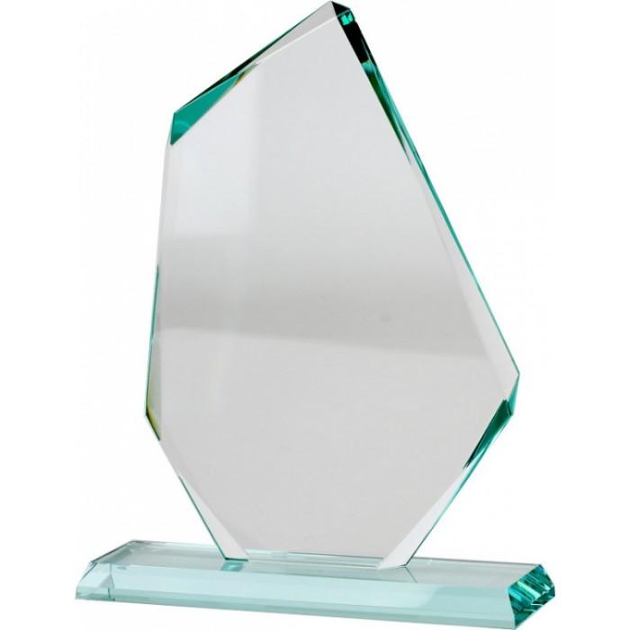 Награда GL0002