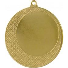 Медаль MMA7020