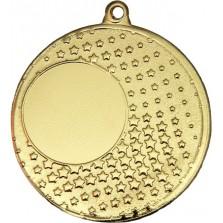 Медаль MMA5021