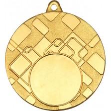 Медаль MMA5015
