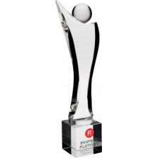Награда C051
