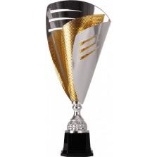 Кубок 2002