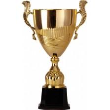 Кубок 2005