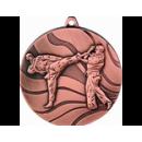 Медали по видам спорта (34)