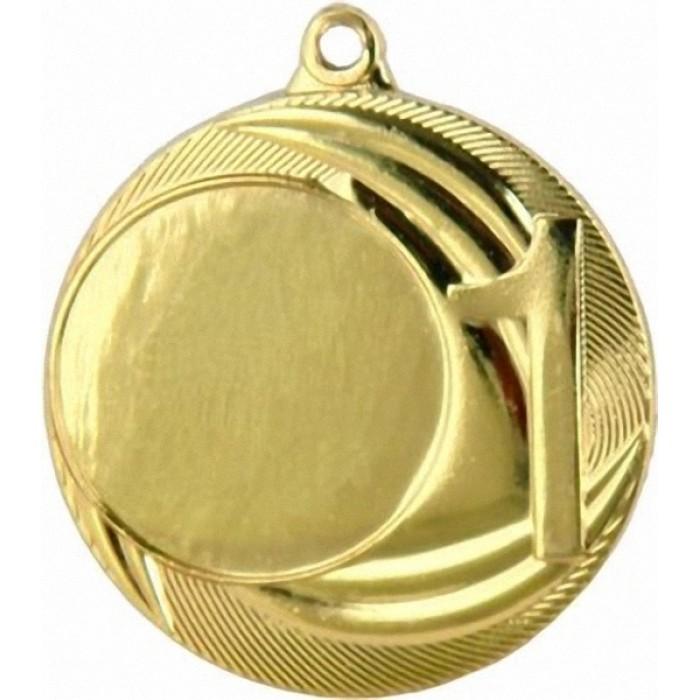 Медаль MMC2040